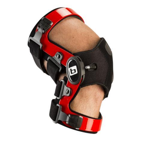 Breg 20.50 Patellofemoral Knee Brace
