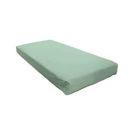 Graham-Field Nursing Home/Home Care Mattress
