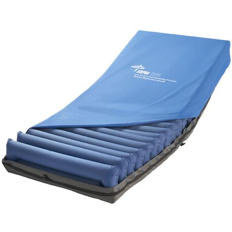 Medline Supra DPS Low Air-Loss Therapy Mattress