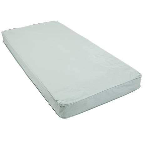 Drive Innerspring Mattress