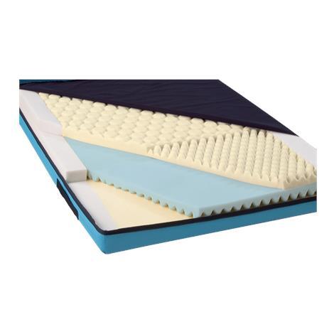 Medline Advantage-FB 2500 Foam Mattress