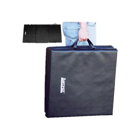 Aeromat Deluxe Folding Mat