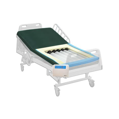 Span America PressureGuard APM Bariatric Mattress