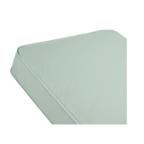 Invacare Bariatric High Resilience Foam Mattress