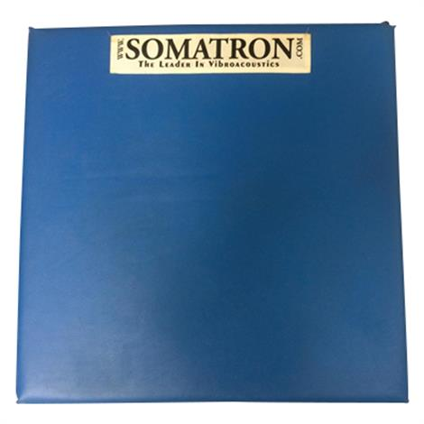 Somatron Vibroacoustic VibePad