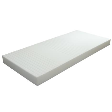 Proactive Protekt 100 Pressure Redistribution Foam Mattress