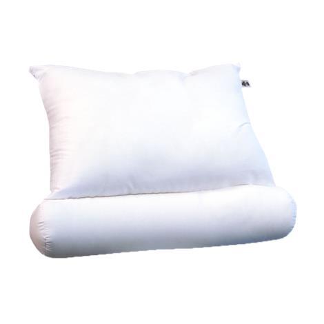 Core Perfect Rest Cervical Pillow