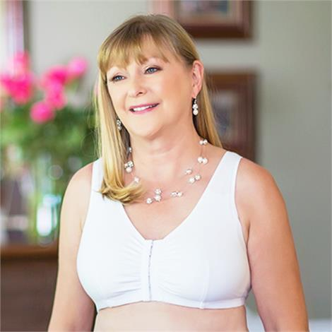 Buy ABC Leisure Mastectomy Bra Style 110