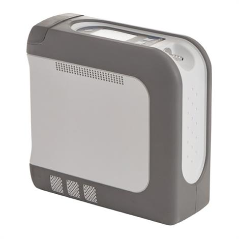 Buy Devilbiss iGo2 Portable Oxygen Concentrator System