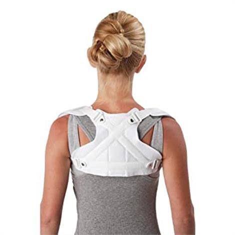 Buy Ossur Front Closure Clavicle Support