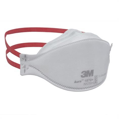 Buy N95 Particulate Respirator And Surgical Mask