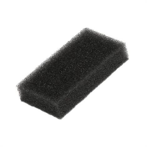 Buy AG Industries Remstar M Foam Filter