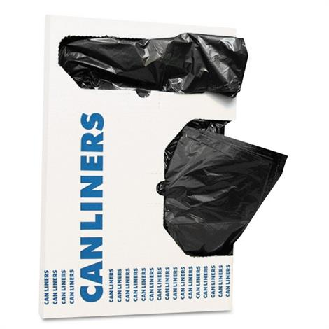 Buy AccuFit Linear Low Density Can Liners with AccuFit Sizing