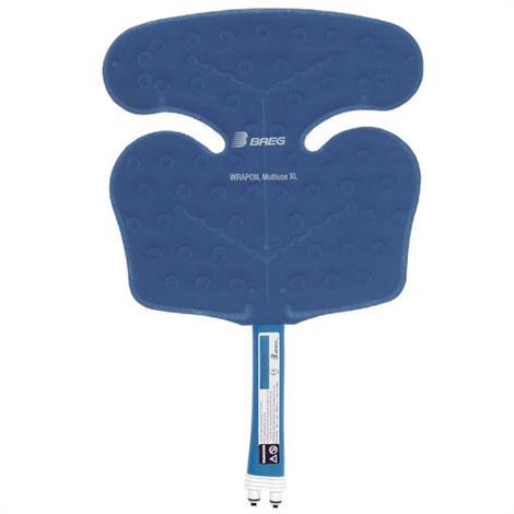 Buy Breg Polar WrapOn Cold Therapy Knee Pad