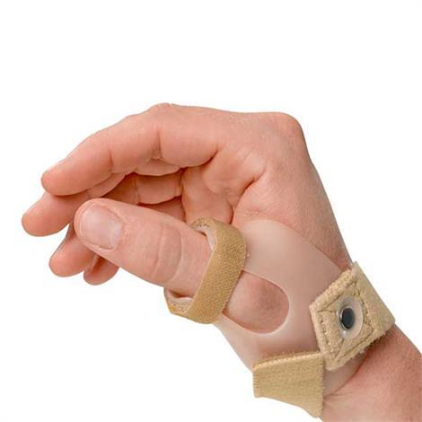 Buy 3pp ThumSaver MP Thumb Splint