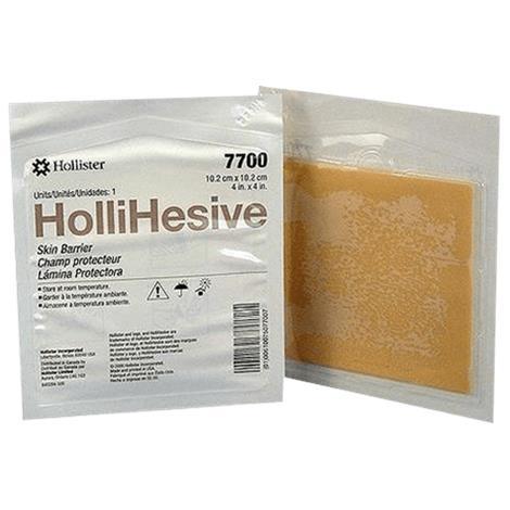 Hollister HolliHesive Standard Skin Barrier