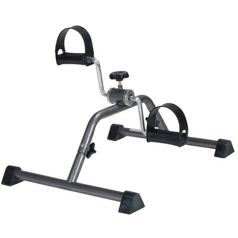 Buy Drive Exercise Peddler