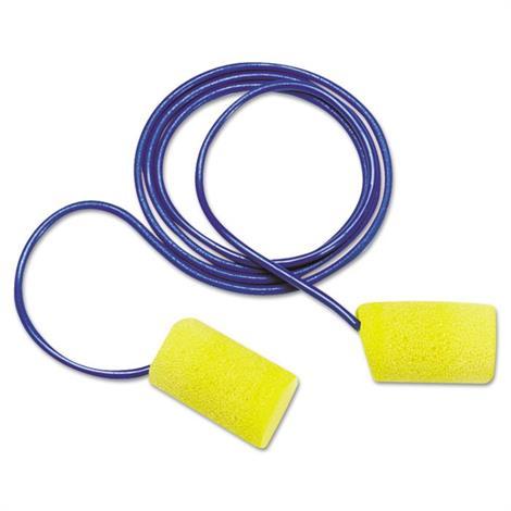 Buy 3M E-A-R Classic Foam Earplugs 311-4101