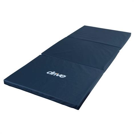 Buy Drive Tri-Fold Bedside Fall Mat