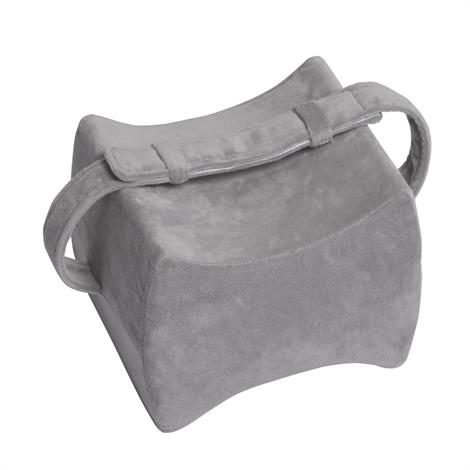Buy Comfort Touch Knee Support Cushion