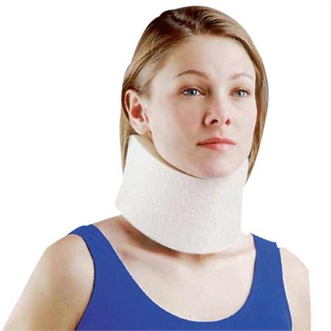 FLA Orthopedics Regular Density Cervical Collar