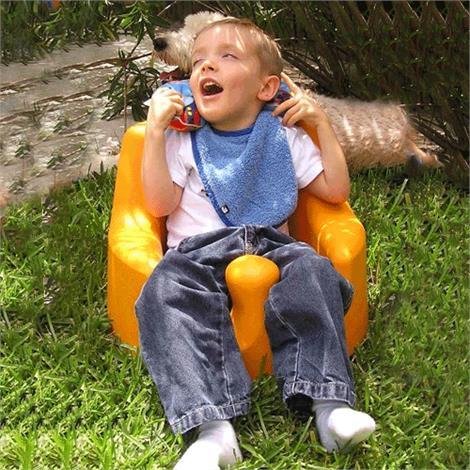 Childrite Therapy Seat