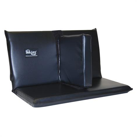 Skil-Care Leg Separator for 1.5 Inches Footrest Extender