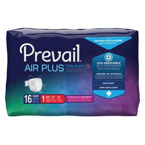 Buy Prevail Air Plus Daily Briefs