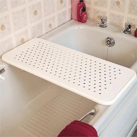 Buy Homecraft Alton Bath Board