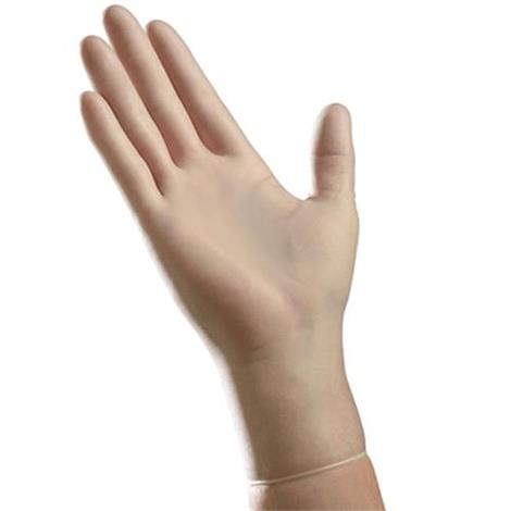 Buy Latex-Free Vinyl Exam Gloves