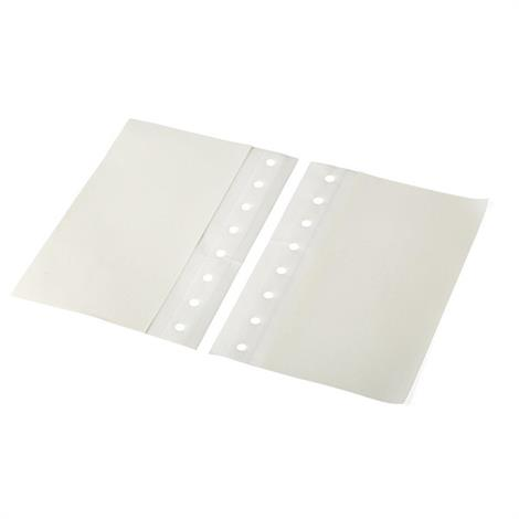 Buy Medline Medfix Montgomery Adhesive Straps