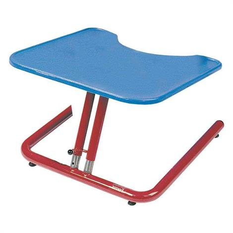 Buy Tumble Forms 2 Tray For Feeder Seat System