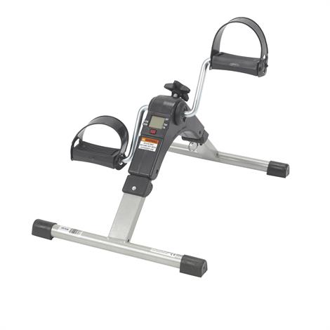 Buy Drive Folding Exercise Peddler With Electronic Display