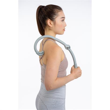 Buy Aeromat Folding Cane Massager