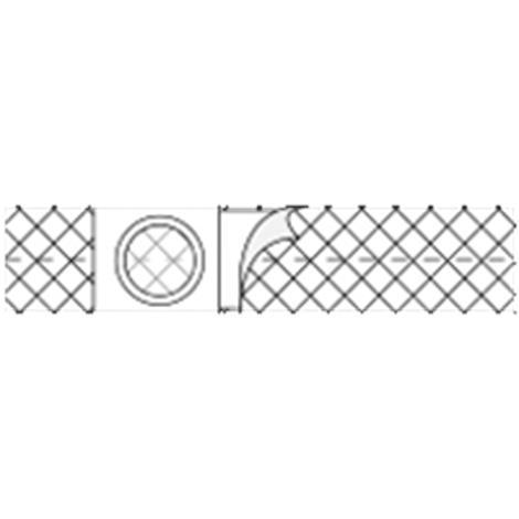 Nu-Hope Original Flat Panel 3 Inches Adult Cool Comfort Elastic Ostomy Support Belt