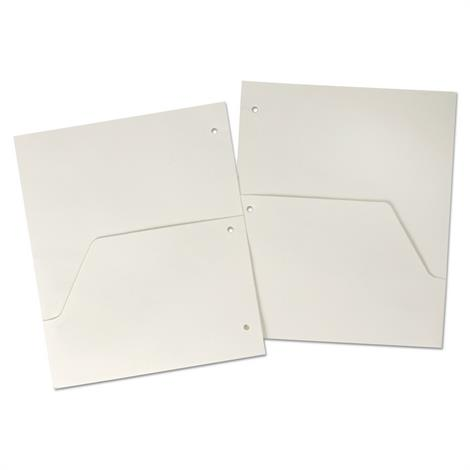 Buy Cardinal Double Pocket Dividers for Ring Binders