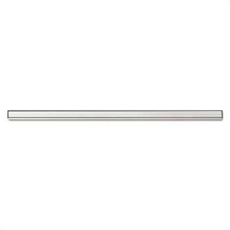 Buy Advantus Grip-A-Strip Display Rails