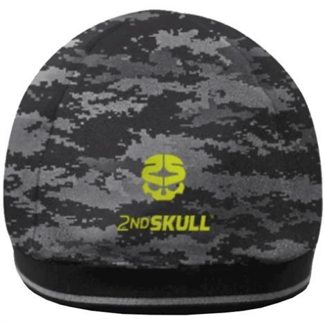 Buy 2nd Skull Protective Skull Cap