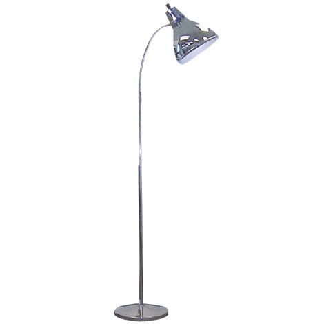 Drive Exam Room Lamps