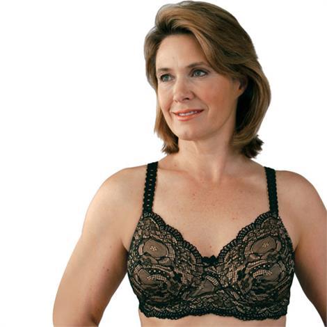 Buy Classique 766 Post Mastectomy Fashion Bra