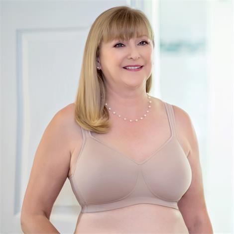 Buy ABC Contour T-Shirt Mastectomy Bra Style 126