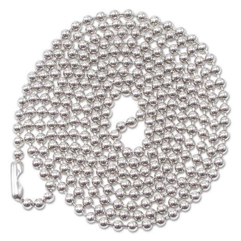 Buy Advantus ID Badge Holder Chain