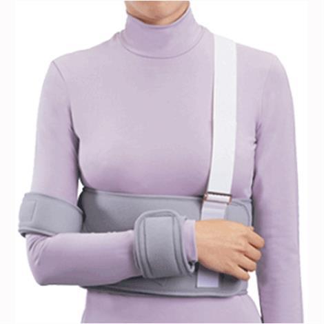 Buy Mckesson Arm Sling Select Universal