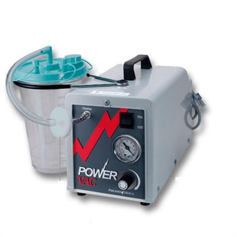 Buy Precision Medical PowerVac Aspirator