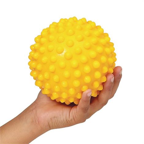 Buy Sammons Sensy Ball