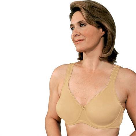 Buy Classique 768 Post Mastectomy Fashion Bra