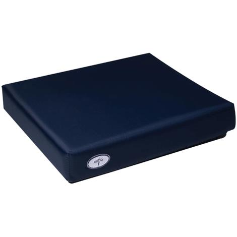 Medline Therapeutic Comfort Foam Cushion