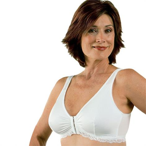Classique 789 Post Mastectomy Fashion Bra