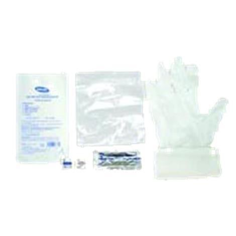Hollister Apogee Intermittent Catheter Insertion Kit