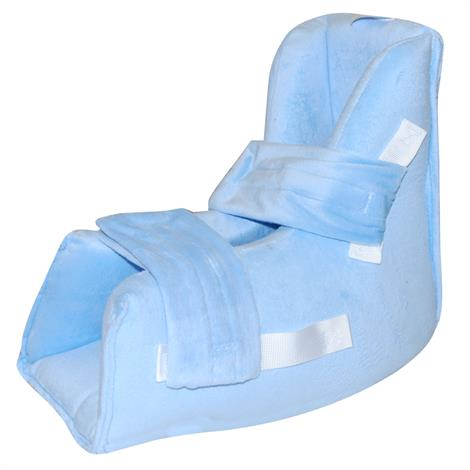 Skil-Care Heel Float II